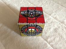 Wholesale toy rubics cube