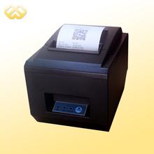 TP-8016 80Mm Auto Cutter Billing Machine For Retail Shop