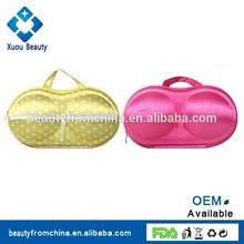 2014 New Style Bra Storage Bag, Travel Portable Bra Bag
