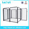 cheap welded panel 1000 yard range dog training collar