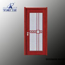 paint skin price/cabinet door closer/hollow core door sizes