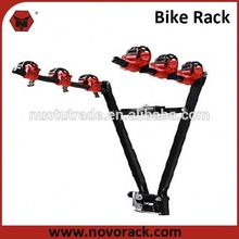 mounted 3 bikes carrier