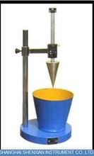 STSC-145 Mortar Consistency Meter