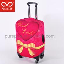 Alibaba italia sky travel luggage bag online shopping