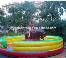 rental, mechanical bull ride for sale, mechanical bull ride for sale,spanish bullfighter