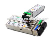 10G SFP+ LR transceiver (SFP plus) 10G SFP+ Singlemode 1310nm 10km
