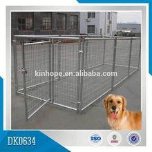 Best Box For Dog Travel