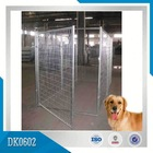 Hot Sale Dog Kennels House