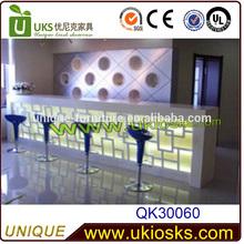 modern shop counter design,shop counter table design,hotel reception counter