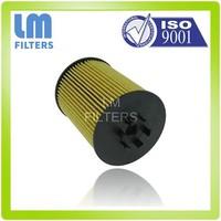Engine Car Oil Filter 11427506677