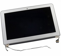 laptop lcd display for macbook Retina Screen A1502 late 2013