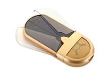 Hi-tech solar charger portable solar charger 5v 5500mAH