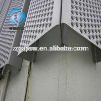 Alibaba China Decoration Building Facades
