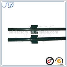 Super Cheap High Qulity Steel U Post for American Market