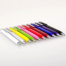 Personalized logo pen, promotion ball pen,cross wholesale pens
