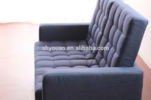 mini bedroom sofa TATAMI SOFA B262