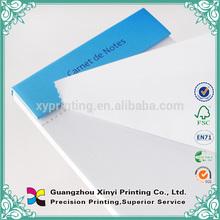 Wholesale cute tear custom desk pad printing
