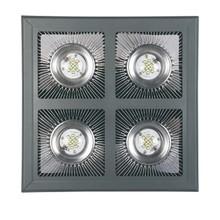 IP65 LED 400w floodlight basketball court lights led flood light