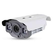 700TVL CCTV Surveillance Home Security video Outdoor Day Night 36LEDS Camera