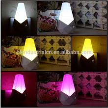 Paris market Hot Selling diamond bright led strip light Supplier and Exporter