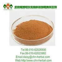 Sea Cucumber Extract(4:1,10:1,20:1 or other ratios)