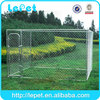 large galvanize tube chain dog kennel system