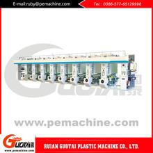 wholesale china import latte art printing machine