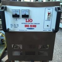 vietnam DRII 10kva automatic voltage stabilizer
