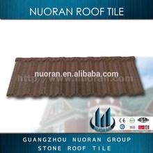 Vente en gros different type de toiture achetez les meilleurs lots differen - Different type de vente ...