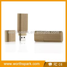 OEM wooden usb / Usb 2.0 interface type