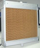 Honeycomb Cooling Pad (7090)