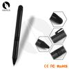 Shibell diy pen kit clear plastic pencil case usb pen flash disk
