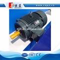 Trois- phase, trois phase et phase moteur à induction de type y3 moteur électrique