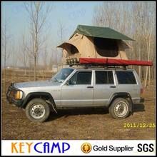 Suzuki gn250 Parts Car Camp Tent For Sale