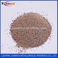 Réfractaire composé alcaline répartiteur couvrant Agent pour la métallurgie industrie