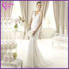 TOP SELLING!!! OEM Factory Custom Design lace pakistani bridal dresses