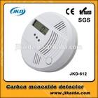7 year's sensor lifetime home carbon monoxide alarm