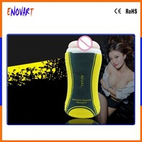 Easily for operate and cleaning masturbation cup for male sexy photo women sex free