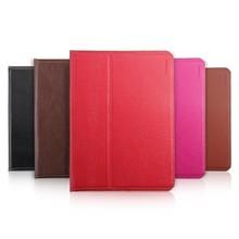 YOOBAO Executive Case for iPad Air2