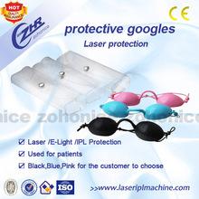 Mais eficaz anti nevoeiro óculos de proteção motocross acessórios