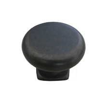 Dia.33mm cabinet hardware knob,drawer knob,Zinc alloy