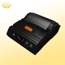 TP-B4131 Thermal Printer Mechanisms With Long Life Head Usb Powered Portable Printer