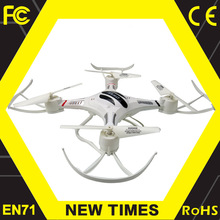 FY555 2.4G 6CH Outdoor Remote Contro Quadcopter helicopter With Camera HD Video