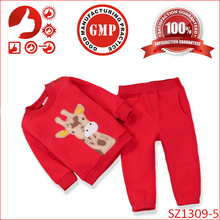 New arrival high quality children clothing bulk wholesale kids clothing clothing for the children