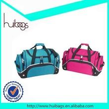 Best custom bag travel