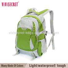 vivisecret princess cute school bag