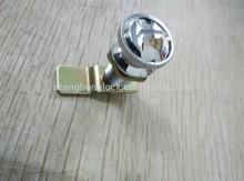 tubular cylinder lock ms803