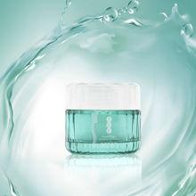 whitening hydroquinone for face cream