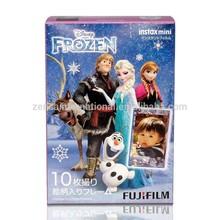 Fuji Fujifilm Instax Mini Instant Froze Film For Mini 7s/8/25/50s/90 Camera