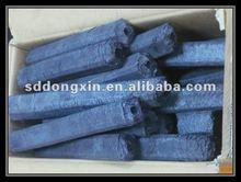 bbq wood sawdust charcoal